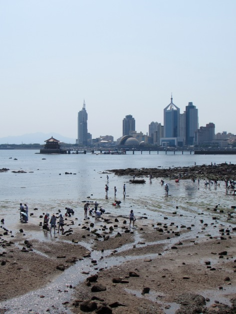 Qingdao
